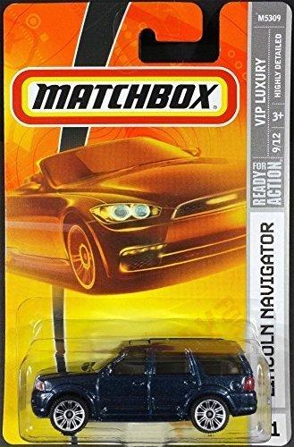 2008-matchbox-vip-luxury-lincoln-navigator-blue-41-by-matchbox