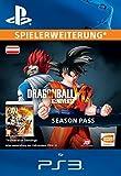 Dragon Ball Xenoverse - Season Pass  Bild