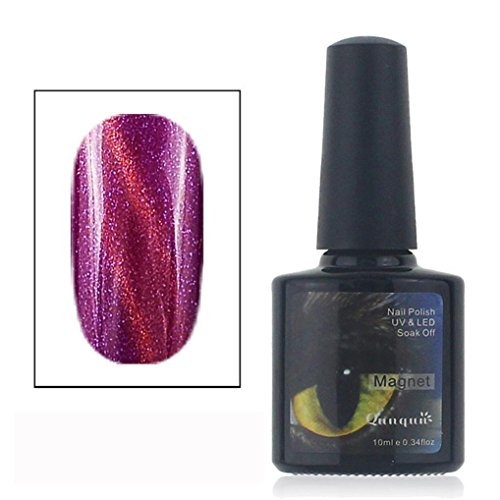 jacky-12-color-uv-glue-nail-polish-manicure-led-cats-eye-color-i