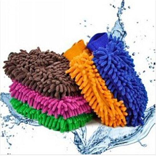 vulna-s-tm-c-1pieza-toalla-toallas-de-microfibra-fregona-de-herramientas-gamuza-de-limpieza-coche-la