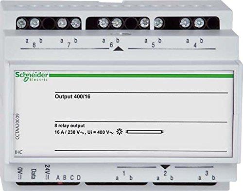 ELSO 773404 - INTERRUPTOR