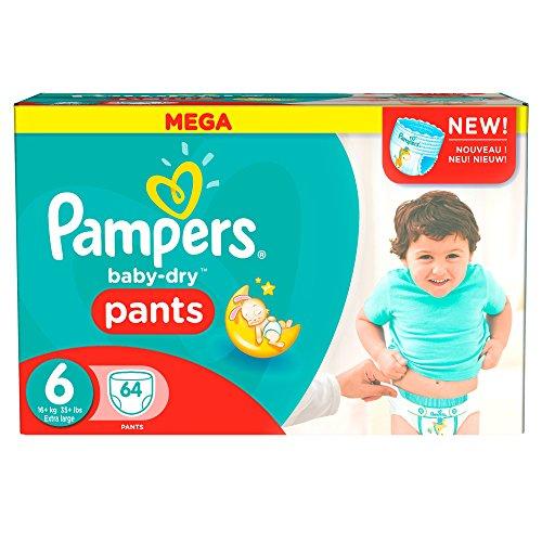 pampers-baby-dry-pants-premium-protection-sensitive-64-pannolini-taglia-6-16-kg