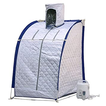 portable steam bath online. fully automatic portable steam bath (1.00) online