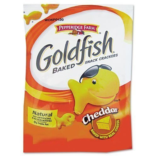 pepperidge-farm-goldfish-snack-crackers-cheddar-cheese-single-serve-300-count-pouche-by-pepperidge-f