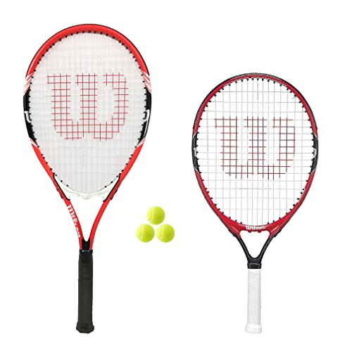 las 5 Mejores Raquetas de tenis