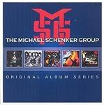 Original Albums Series...
