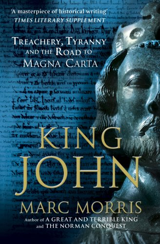 king-john-treachery-tyranny-and-the-road-to-magna-carta