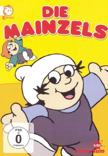 Die Mainzels