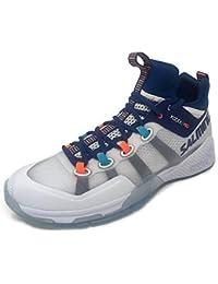 Salming Chaussures Kobra Mid 2 Indoor