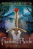 Finnikin of the Rock (Lumatere Chronicles)