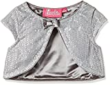 #6: Barbie Baby Girls' Jacket