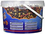 "Nobby StarSnack ""Training Mix"" Eimer, 1er Pack (1 x 1.8 kg) - 4"