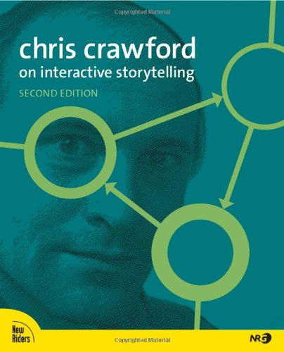 chris-crawford-on-interactive-storytelling