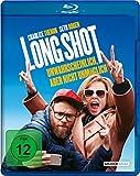 Long Shot - Unwahrscheinlich, aber nicht unmöglich [Blu-ray]