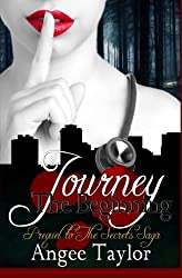 Journey: The Beginning: (A Prequel to the Secrets Saga)