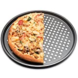 Bakeware Pizza Padelle - Best Reviews Guide