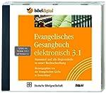 Evangelisches Gesangbuch elektronisch...