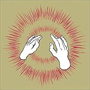 Lift Your Skinny Fists Like Antennas to Heaven [Vinyl LP]