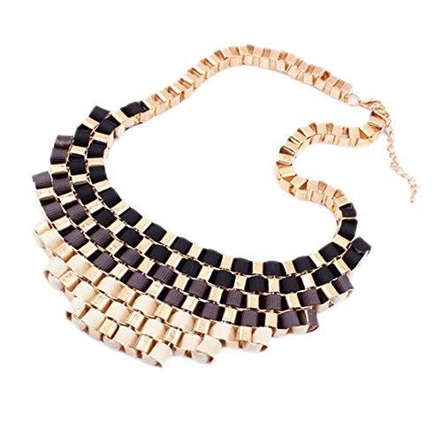 deley-retro-de-cinta-metalica-gradiente-de-cluster-de-gargantilla-collar-maxi-babero-del-collar-de-l