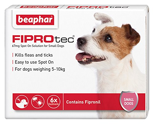 beaphar-fiprotec-pipette-for-small-dog-6-treatments