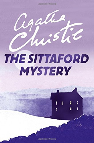 The Sittaford Mystery par Agatha Christie