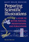 Preparing Scientific Illustrations: 'A Guide To Better Posters, Presentations, And Publications'