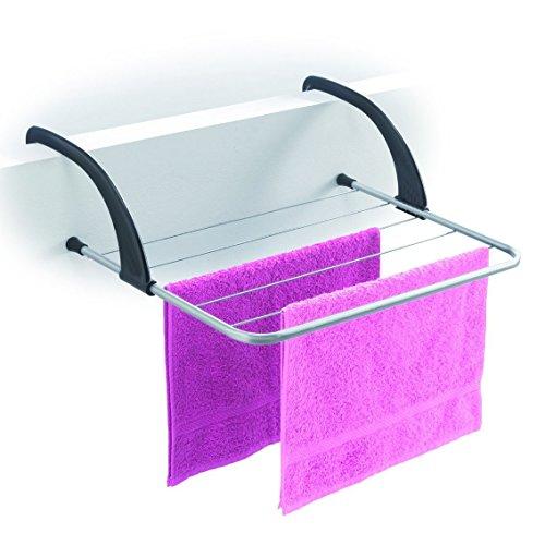 universal-heizkorper-waschetrockner-balkon-waschestander-klappbarextra-robust