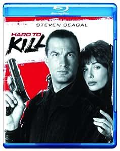 Hard to Kill [Blu-ray] [1990] [US Import]