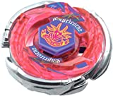 Best Beyblade Ruote - Beyblades JAPANESE Metal Fusion Battle Top Booster #BB50 Review