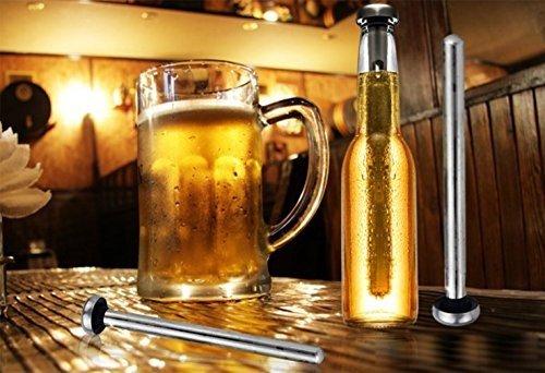 coffsky-beer-chiller-stick-stainless-steel-bottle-wine-beverage-cooler-cooling-sticks