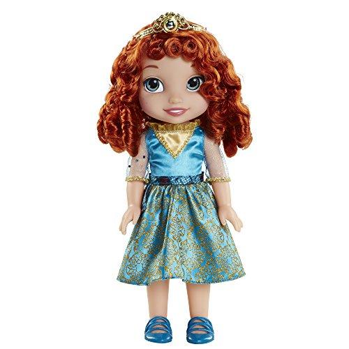 disney-princess-99544-eu-toddler-merida-doll