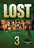 Lost Stagione 03