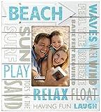 Best Albums Malden Internationale photos - Malden International Designs Beach sérigraphié Mots, flèche de Review