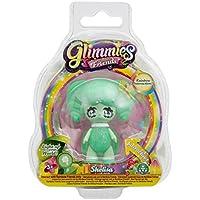 Glimmies - GLN009 - Blister Rainbow Friends - Shelisa