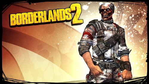 borderlands-2-commando-madness-pack-online-steam-code