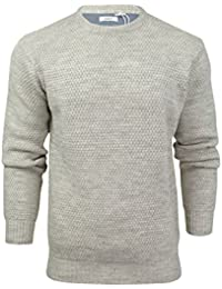 Xact -  Kenobi  - Jumper - Pull - Col Rond - Homme 52081a791f3a