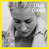 Muttersprache By Sarah Connor (2015-05-25)