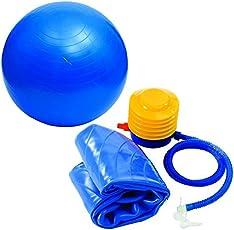 HRS Anti-Burst Gym Ball