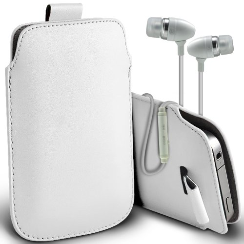 -white-sony-ericsson-xperia-neo-v-high-quality-pu-leather-pull-tab-stylish-fitted-pouches-case-cover