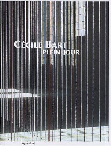 Plein jour par Cécile Bart