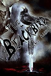 The Blackbird (English Edition)