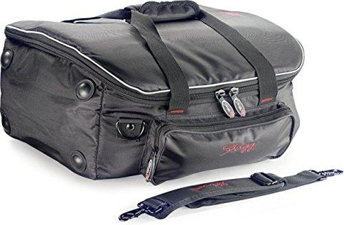 Stagg 25017732 SBOB Professional Bongo Tasche