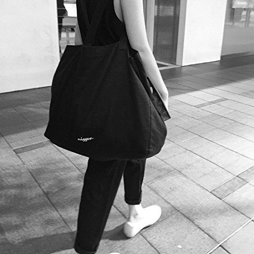 TSLX Le sac en toile sac en toile art nouveau
