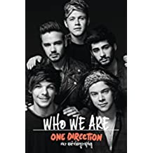 One Direction. Autobiography