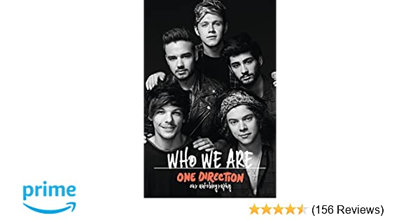 Libro One Direction Pdf