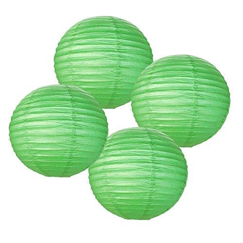hrph-4pcs-10-pulgadas-colorido-de-las-linternas-de-papel-de-la-boda-del-partido-del-hogar-anual-cena