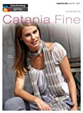 Design Poster Nr. 010 - Catania Fine