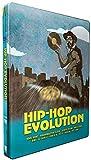 Hip Hop Evolution - Limited Editon [2 DVDs]