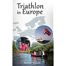 Triathlon in Europe