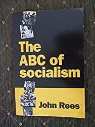 ABC of Socialism